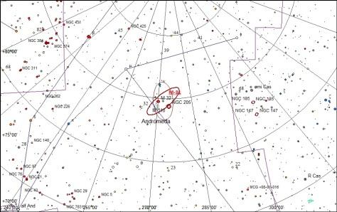 mapa-m31